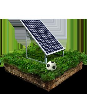 Solar-Panels_280x300