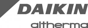 daikin_logo_grayscale