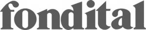 fondital-logo-greyscale