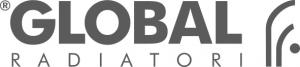 global-logo-greyscale