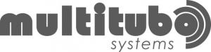 multitubo-logo-greyscale