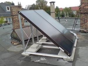 слънчеви-колектори-viessmann-vitosol-100-f