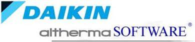 daikin-software