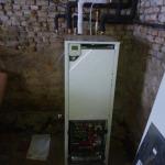 отопление-и-охлаждане-hydrobox