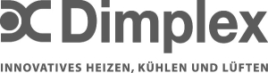 dimplex-logo-gray