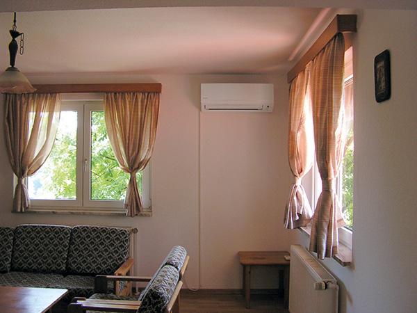 Trqvna-indoor_640x450