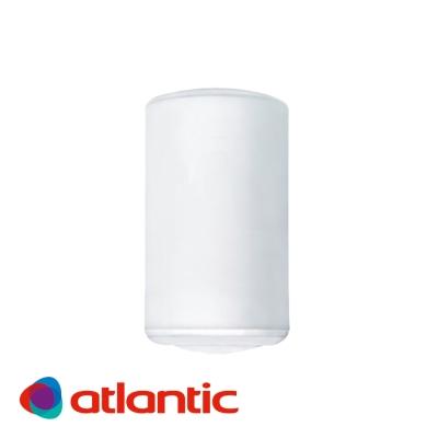 Бойлери Atlantic