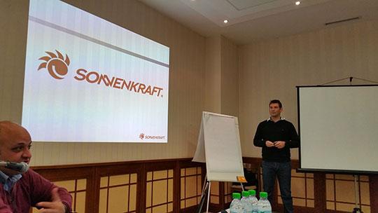 sonnenkraft-seminar-feature-image