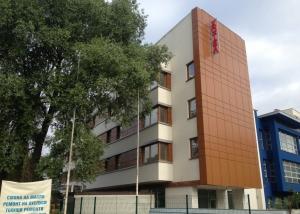 hotel-suha-reka1
