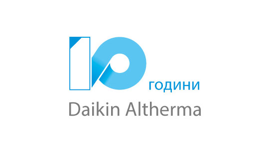 10-god-Daikin-Altherma
