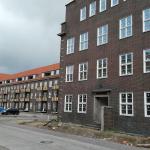 oldenburg-2