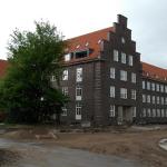 oldenburg-3