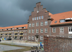 oldenburg-4