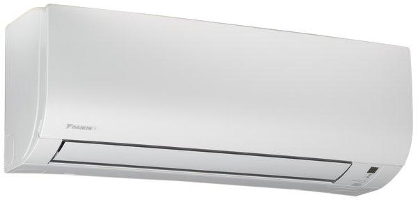 FTXP20-71K3_L