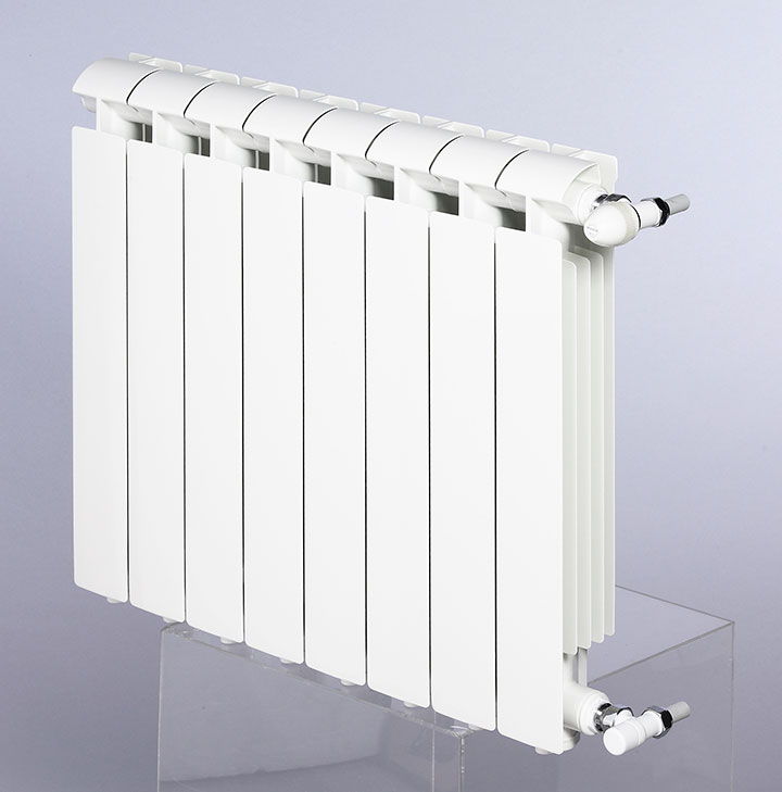 radiatori Global Klass