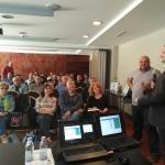 seminar 2017_1