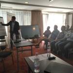 seminar 2017_3