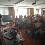seminar 2017_4