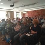 seminar 2017_5