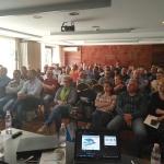 seminar 2017_6
