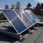 tulips-house-vitosha-solar-pannels