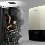 Дайкин Алтерма 3 - Термопомпа лесна за инсталиране