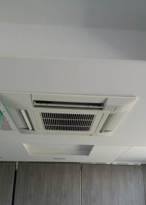 вентилаторни конвектори дайкин