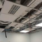 вентилационна система от Тюлипс