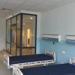 mnogoprofilna-bolnica-Vita-tulips-laminirani-tavani-3