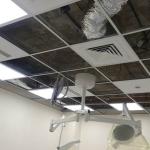 вентилационна система от Дайкин