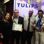 10-godini-Tulips-2