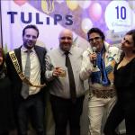 10-godini-Tulips-3